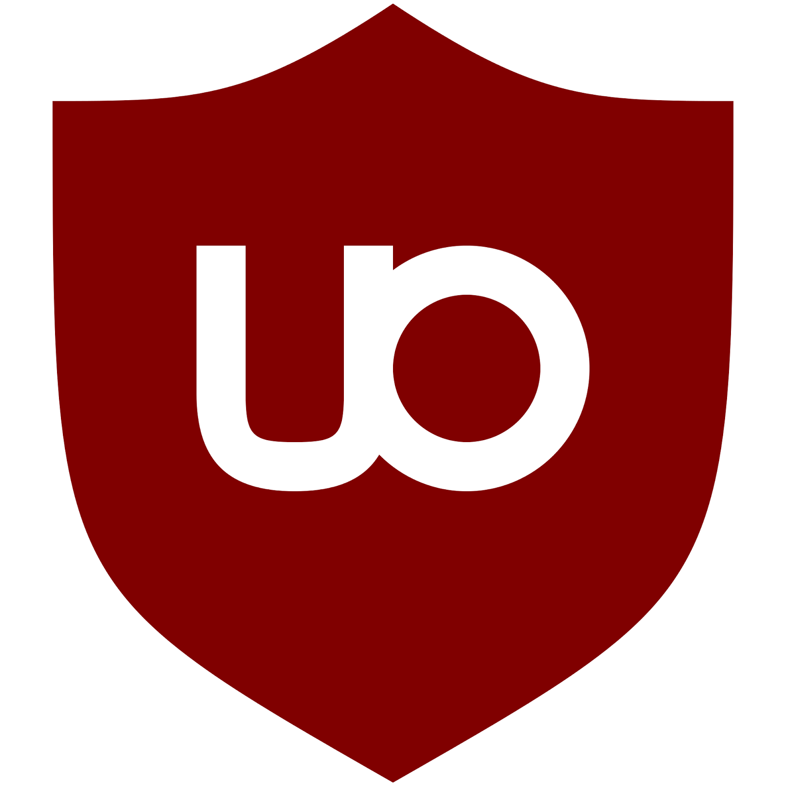 Das Browser-Addon «uBlock Origin»