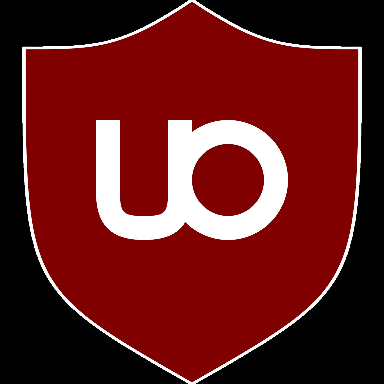 Das Browser-Addon «uBlock Origin»