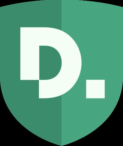 Das Browser-Addon «Disconnect»