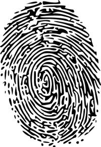 Fingerprinting-Technologien zur eindeutigen Erkennung von Internetnutzerinnen